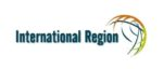 NCURA International Region